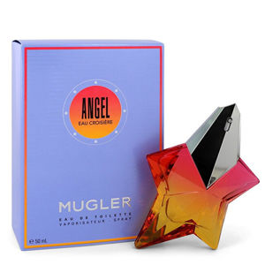 Thierry Mugler Angel Eau Croisiere - EDT