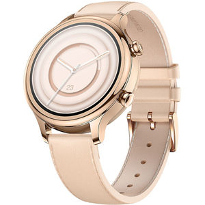 Ticwatch C2+ Rose Gold TWC2PRG