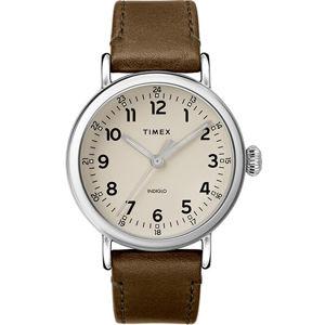 Timex Originals Modern Standard TW2T20100