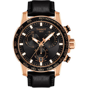 Tissot Supersport Chrono 2020 T125.617.36.051.00