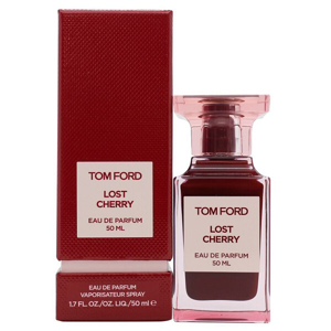 Tom Ford Lost Cherry - EDP