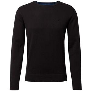 Tom Tailor Pánsky sveter Regular Fit 1012819.29999