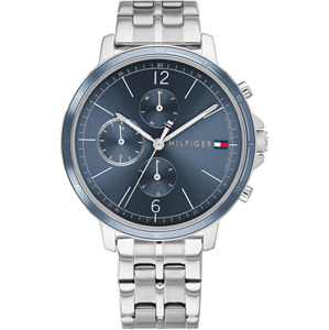 Tommy Hilfiger Casual 1782188