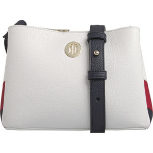 Tommy Hilfiger Dámska crossbody kabelka Th Core Crossover Corp AW0AW087650K4