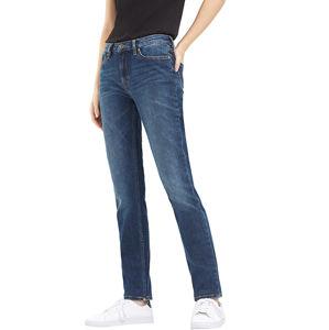 Tommy Hilfiger Dámske džínsy Slim Fit 1M87647435-420