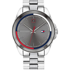 Tommy Hilfiger Riley 1791684