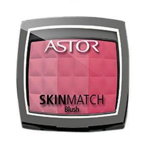 Astor Trio tvárenka Skin Match (Blush) 8,25 g