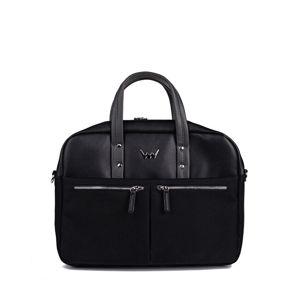 Vuch Dámska taška na notebook ADILETTE