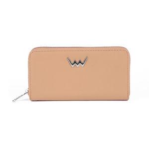 Vuch Dámska kožená peňaženka Eloise
