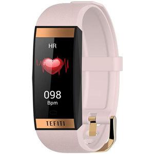 Wotchi Smart Bracelet W25B