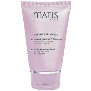 Matis Paris Skrášľujúci hydratačná maska Réponse Jeunesse (Youth Hydrating Mask) 50 ml