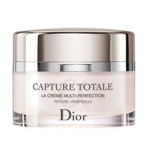 Dior Spevňujúci pleťový krém pre všetky typy pleti Capture Totale(La Créme Multi-Perfection Texture Universelle) 60 ml