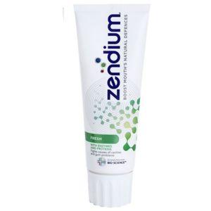 Zendium Zubná pasta pre svieži dych Fresh 75 ml