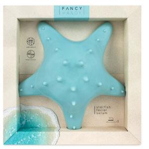Fancy Handy Zvlhčujúce pleťové sérum pre všetky typy pleti ( Starfish Facial Serum) 30 ml